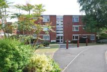 2 bed Apartment to rent in Exeter, Devon
