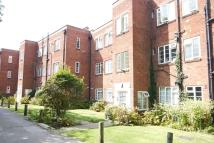 Apartment in Garden Close, Ruislip...