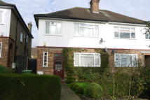 Ground Maisonette for sale in Holwell Place, Eastcote...
