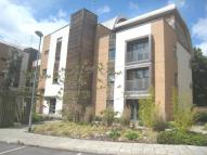 2 bedroom Flat in 38 Freemont, Nell Lane...