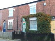 house to rent in 45 Crossway, Didsbury...