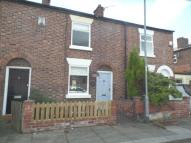 2 bed home to rent in 12 Davenfield Road...