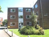 9 Austin Court Flat to rent
