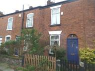 2 bedroom home to rent in Churchwood Road...