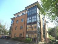 Flat to rent in Larke Rise, Mersey Road...
