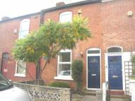 property to rent in 12 Churchwood Road...