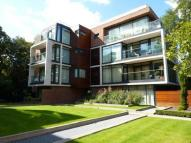 2 bed Flat to rent in 4 Woodsend...