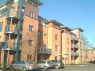 2 bed Flat to rent in Apartment 15...