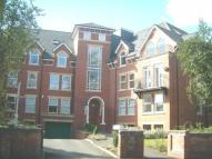 2 bed Flat in 20 Spath House...