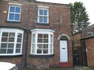 2 bedroom property to rent in 2 Knight Street...
