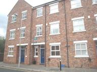 4 bedroom property to rent in 34 Old Oak Street...