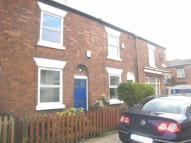 2 bedroom house in 35, Crossway, Didsbury...