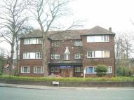 1 bedroom Flat to rent in 8 Didsbury Court...
