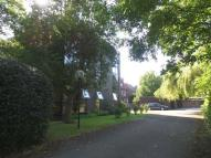 2 bedroom Flat in 5 Parkfield Lodge...
