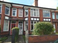 2 bedroom house to rent in 32 School Lane, Didsbury...