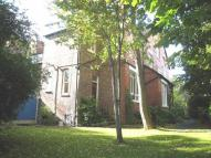 1 bed Flat to rent in Flat 3, 2 Belfield Road...