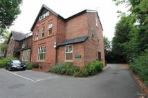 2 bed Flat to rent in 8 Chatham Lodge...