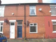 2 bedroom property in 13 Chiswick Road...
