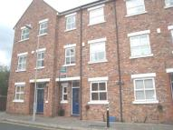 4 bedroom property to rent in 34 Old Oak Street...