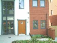 Flat to rent in 153 Cavendish Road...