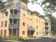 2 bedroom Flat to rent in Apartment 5,5 Larke Rise...