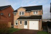 Detached home for sale in Daisyhill Road, Blackburn