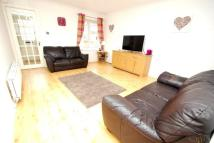 2 bed semi detached house in Birkdale Park, Armadale