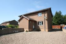 2 bed semi detached home in Eastwood Park, Fauldhouse