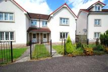 3 bedroom semi detached house for sale in Old Well Road, Bathgate