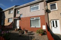 3 bed Terraced home for sale in 21 Bickerton Terrace