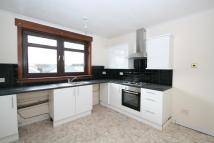Flat for sale in Main Street, Fauldhouse