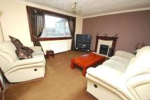 2 bedroom Detached Bungalow in Quarry Road, Fauldhouse