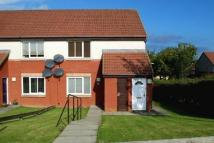 Flat for sale in Woodhead Grove, Armadale