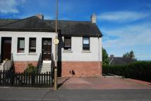 2 bedroom semi detached house in Glenmavis Drive, Bathgate
