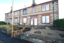 Ground Flat for sale in Muir Road, Bathgate