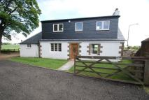 2 bed Detached property in Piano House...