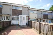 Avon Drive Terraced property for sale