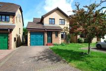 3 bed Detached property for sale in Hope Park Gardens...