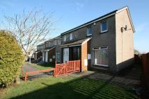 Glenburn Gardens End of Terrace property for sale