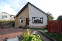 4 bed Detached home in Union Road, Bathgate