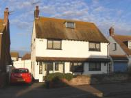 Detached property in Kings Avenue, Minnis Bay...