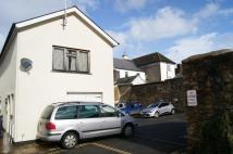 Apartment in Okehampton, Devon
