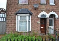 1 bed Terraced property in Sturry Road,  Canterbury...