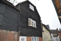 Apartment for sale in All Saints Lane...