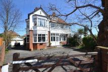 7 bedroom Detached property for sale in St Georges Road...