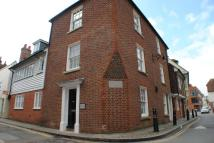 Apartment to rent in CHANNEL HOUSE    STOUR...