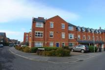 2 bedroom Apartment in Tower View, Chartham...