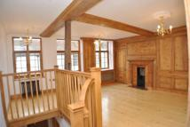4 bed Terraced house for sale in Ivy Lane,  Canterbury...