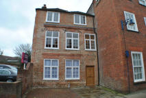 semi detached house for sale in Ivy Lane,  Canterbury...