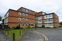 Apartment for sale in Viking Court St....